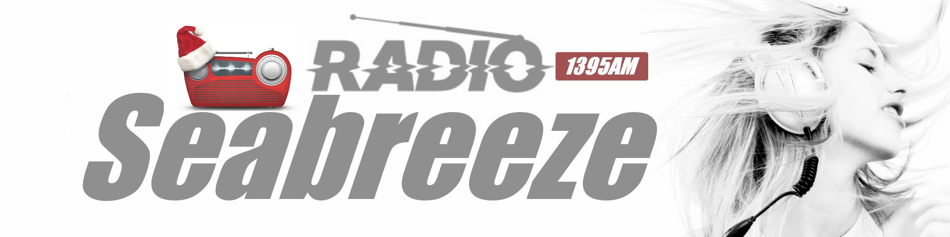 Radio Seabreeze